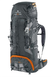 BACKPACK  X.M.T. 80+10
