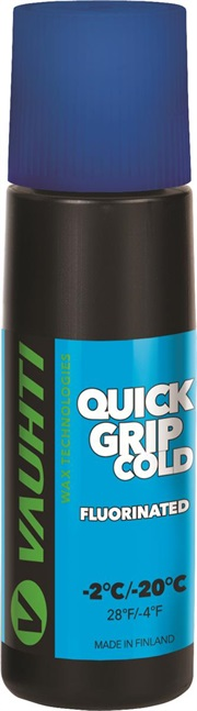 LIQUID GRIP COLD