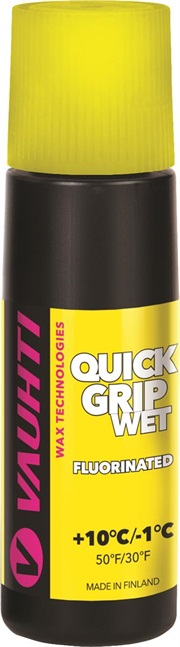 LIQUID GRIP WET