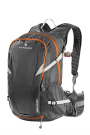 BACKPACK ZEPHYR 22+3 black