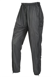ZIP MOTION PANTS