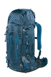BACKPACK FINISTERRE 48 blue