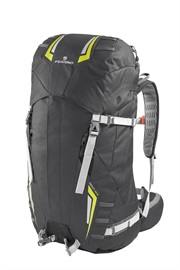 BACKPACK TRIOLET 48 + 5 antracite