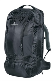 BACKPACK MAYAPAN 70 black