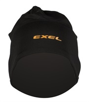 RACING HAT, BLACK - ONE SIZE