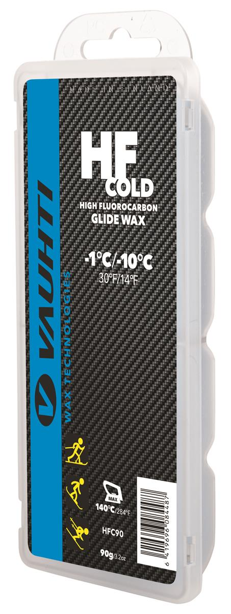 HF GLIDE COLD 90 G NEW SNOW