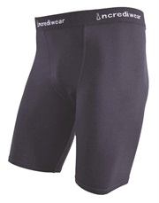 SPORT RECOVERY PANT