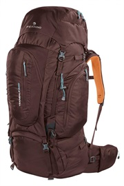 BACKPACK TRANSALP 60 LADY nut
