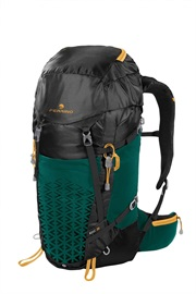 BACKPACK AGILE 35 black