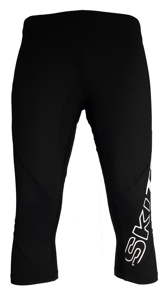 SKI TRAB GARA XC KNEE TIGHT  XL