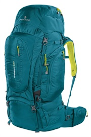 BACKPACK TRANSALP 60 LADY blue