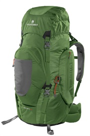 BACKPACK CHILKOOT 75 verde