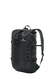 BACKPACK DRY UP 22 black