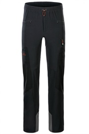 MIGUASHA PANTS MAN black SIZE 50