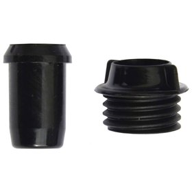 BASE INSERT AND NUT 9,5mm