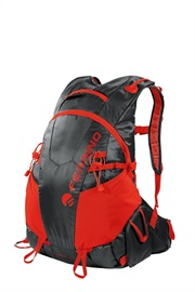 BACKPACK LYNX 25 black