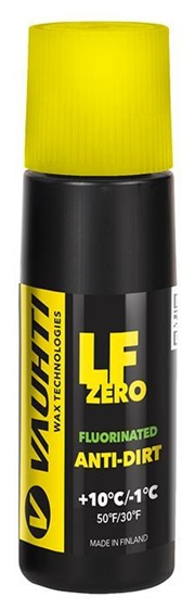 QUICK LF ZERO Anti-Dirt