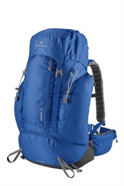 BACKPACK  DURANCE 40 blu