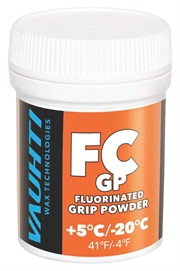 GRIP POWDER - GFP7