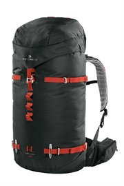 BACKPACK ULTIMATE 38 black