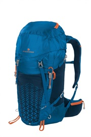 BACKPACK AGILE 35 blue