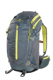 BACKPACK FLASH 32 black