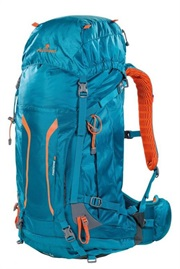 BACKPACK FINISTERRE 48 teal