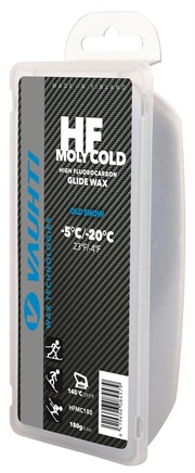 HF GLIDE MOLY COLD 180G