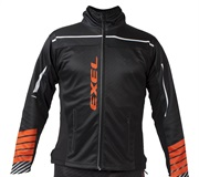 ELITE JACKET UNISEX, BL