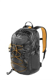 BACKPACK ROCKER 25 black