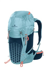 BACKPACK AGILE 33 LADY blue