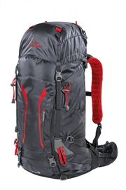 BACKPACK FINISTERRE 28 black