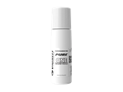 PURE LIQUID ONE BASE GLIDE