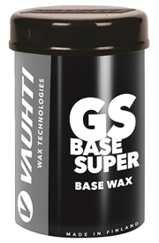 VOKS GS BASE SUPER ALL TEMP