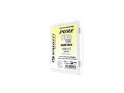 PURE PRO GLIDE 45G WET