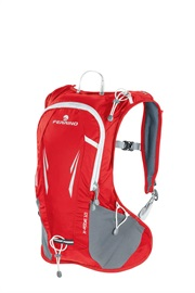 BACKPACK X-RIDE 10 red