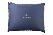 SELF-INFLATABLE PILLOW