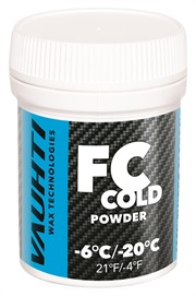 FC POWDER COLD