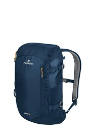 BACKPACK MIZAR 18 blue