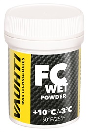 FC POWDER WET
