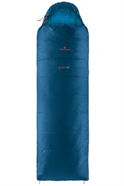 SLEEPINGBAG LIGHTECH SHINGLE SQ