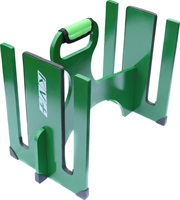 Holder for ski 5pair
