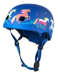 Micro PC Helmet Unicorn M