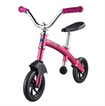 G-Bike Chopper Deluxe Pink