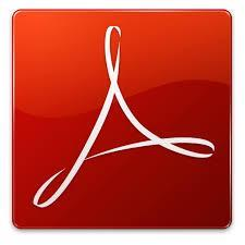 Adobe Reader Extension (Rdx) lisensfil