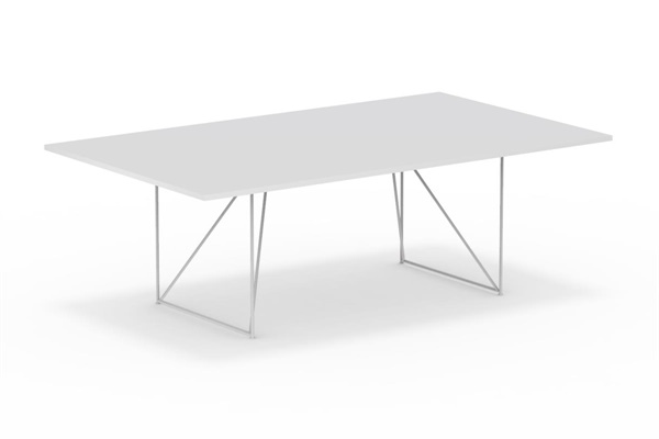 W1 Wired Table