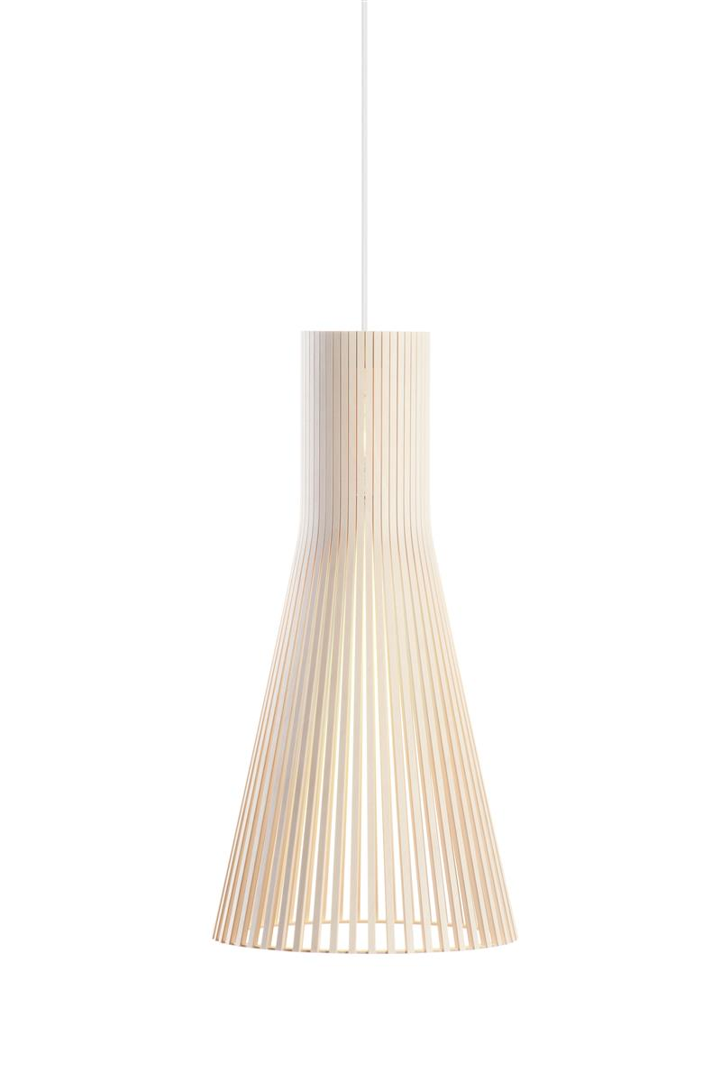 Secto 4200 Natural Birch