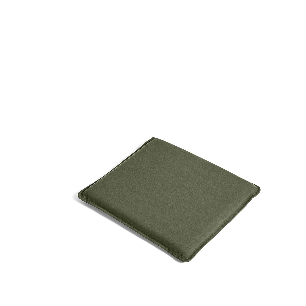 Palissade Chair & Armchair Seat Cushion - Olive
