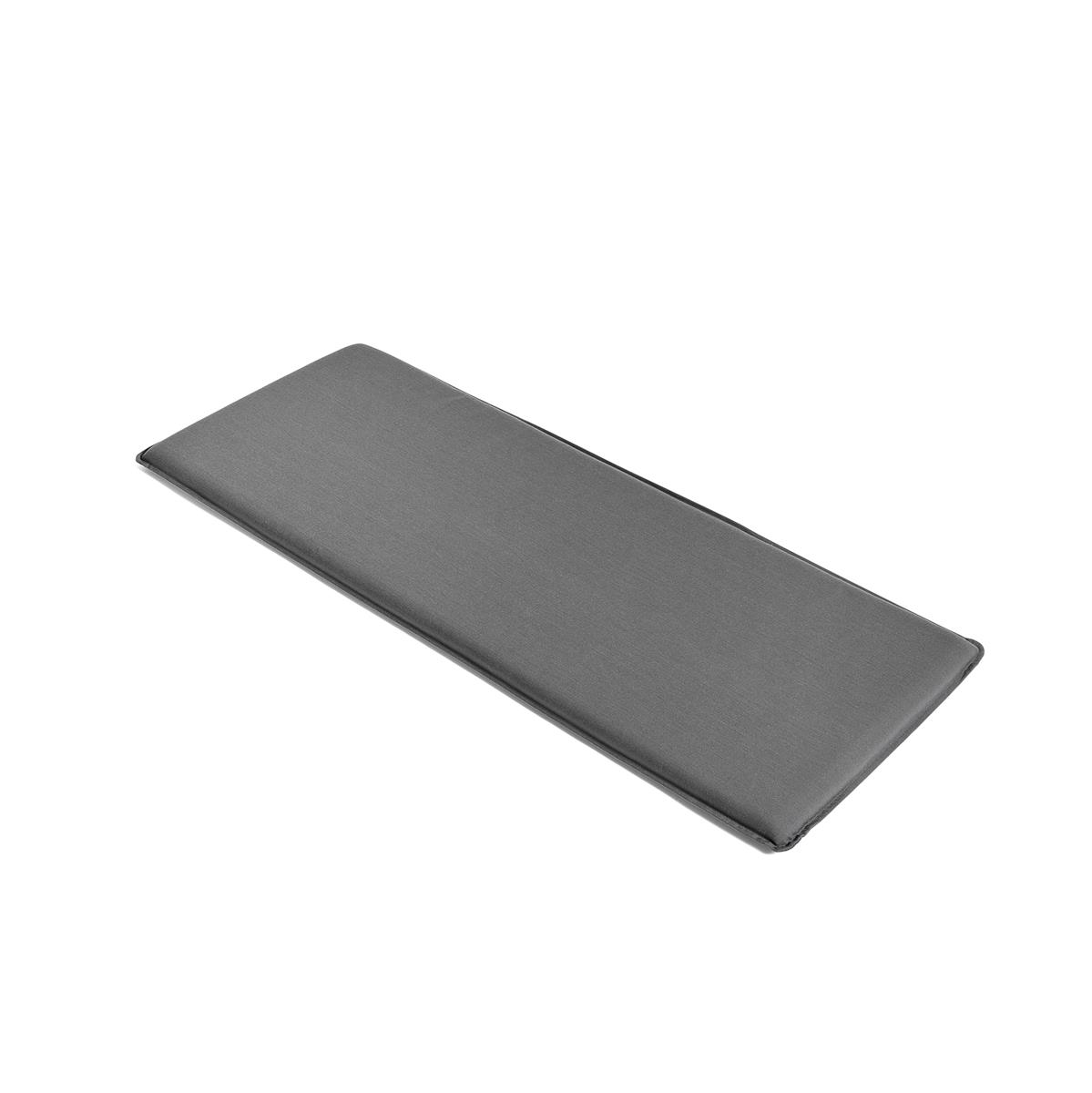 Palissade Dining Bench Seat Cushion - Anthracite
