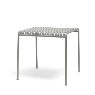 Palissade Table Small - Sky Grey